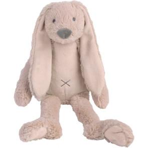 Happy Horse Old Pink Rabbit Richie (38 cm)