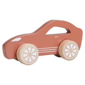 Little Dutch Sports Car