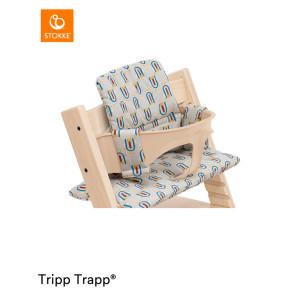 Stokke® Tripp Trapp® Kissen