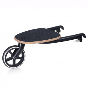 Cybex Priam Kidboard Wheeled Board