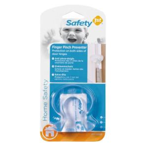 Safety 1st Fingerklemmschutz