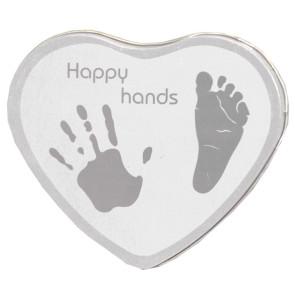 Xplorys Happy Hands Silver