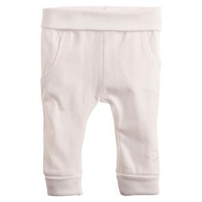 Noppies Baby-Höschen Humpie Weiß