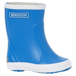 Bergstein Rainboots Cobalt