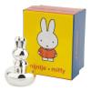 Zilverstad Zahn-Box Miffy Versilbert