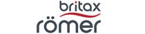 Britax Römer