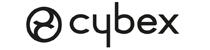 Cybex autostoel