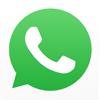 Whatsapp Babycare