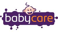 Babycare.nl
